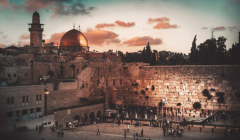 88b-symbolika-historii-jozefa-odnowa-izraela