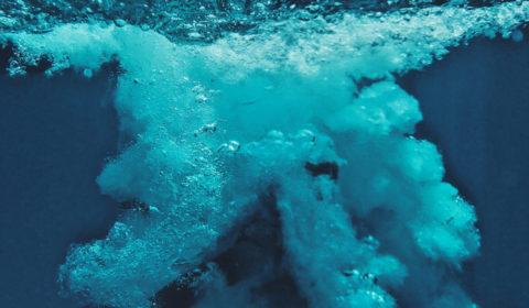 97-podstawy-nauki-o-chrztach-rzeczywisty-chrzest