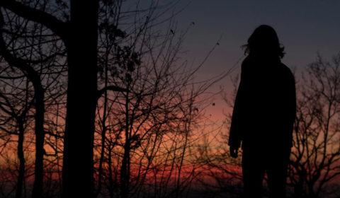 106b-ostatnie-chwile-zbawiciela-oto-zdrajca