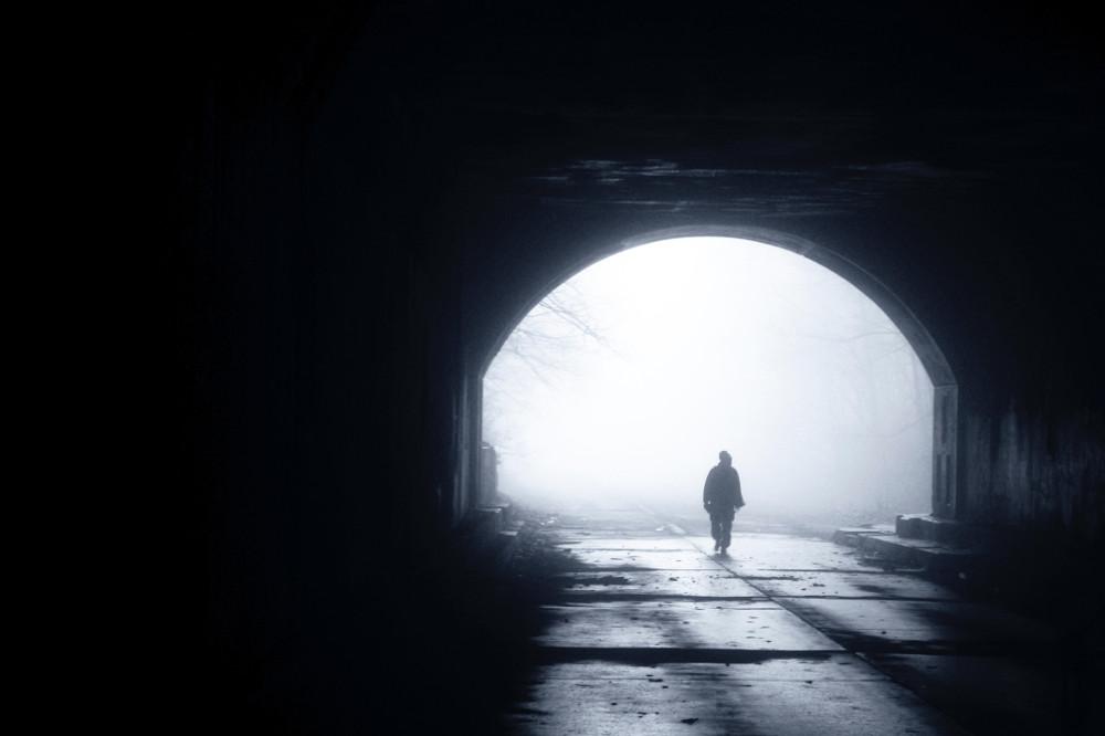 27-qa-dlaczego-judasz-zdradzil-jezusa