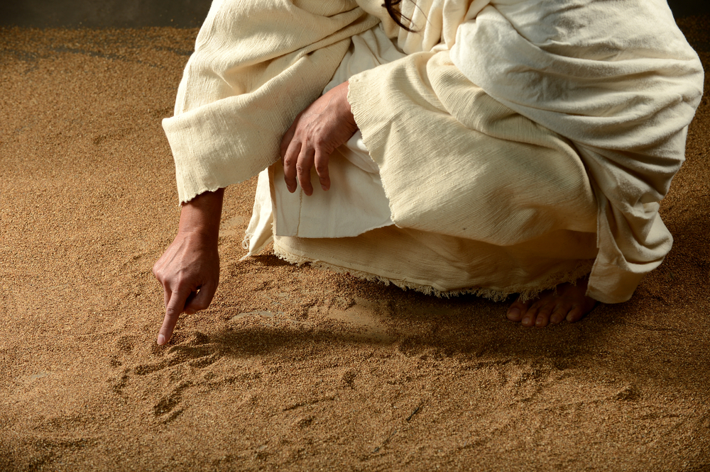 jesus_writing_in_the_sand