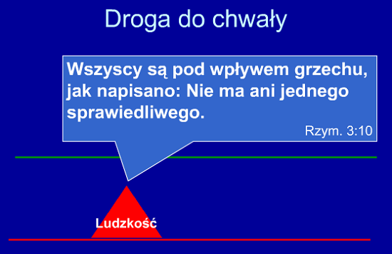 54-droga2