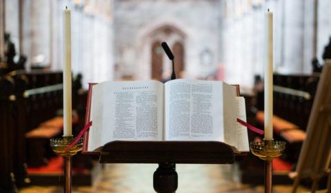 17-qa-jakie-jest-biblijne-spojrzenie-na-nauke-o-mszy