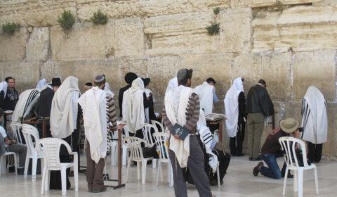 20-qa-czy-udowodnisz-ze-jezus-jest-mesjaszem