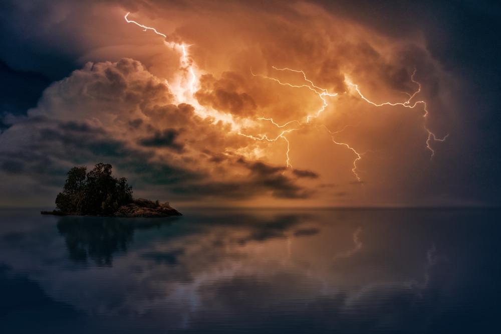 122a-wielkie-proroctwo-naszego-pana-upadek-nieba-i-ziemi-52prawdy-pl