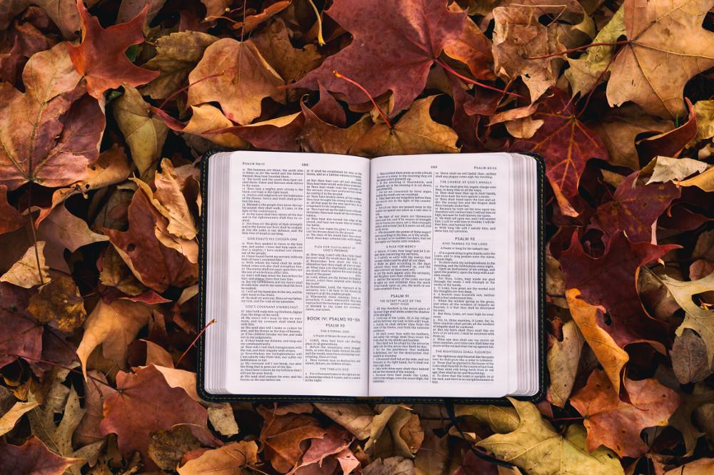124-biblia-jest-prawdziwym-dzielem-bozym-52prawdy-pl