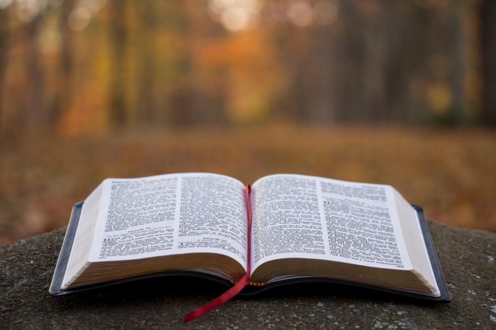 126-gdy-biblia-jest-przewodnikiem-zycia-52prawdy-pl
