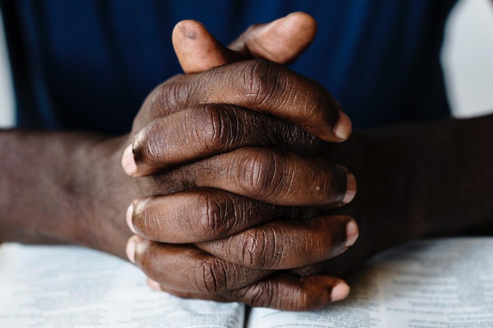 127-modlitwa-panska-dowodem-na-spojnosc-biblii-52prawdy-pl