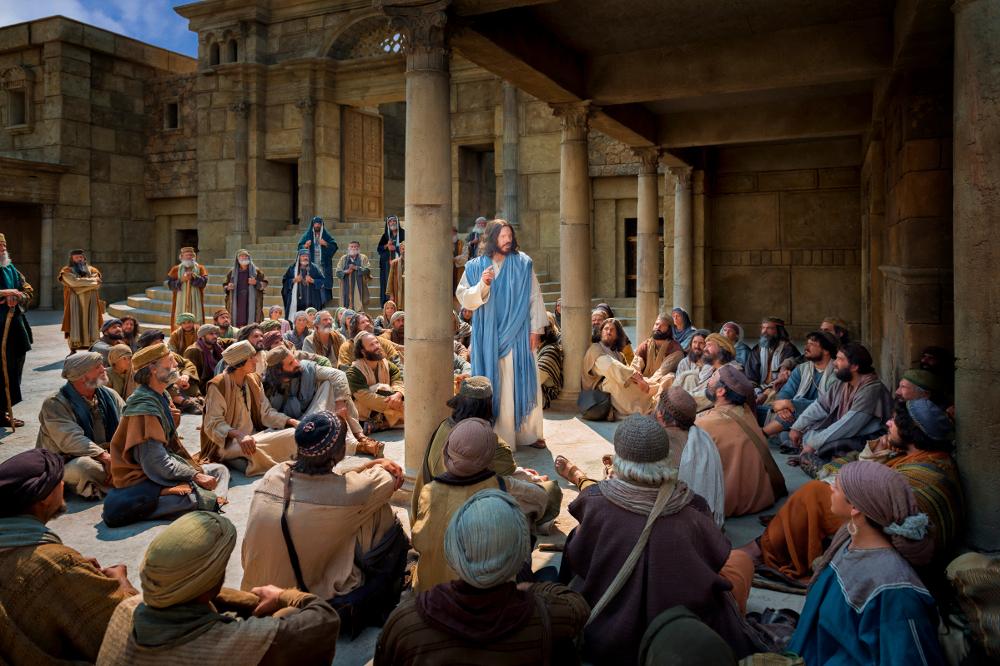 38-qa-czy-jezus-jest-synem-bozym-czy-bogiem-52prawdy-pl