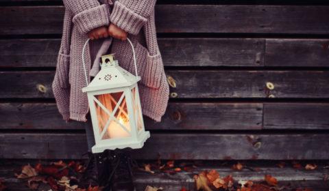 134-dziekczynienie-za-duchowe-blogoslawienstwa-52prawdy-pl
