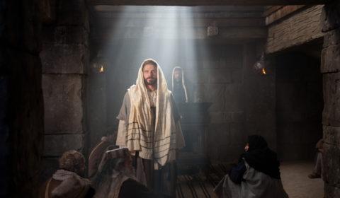 136-jezus-chrystus-wczoraj-i-dzis-ten-sam-i-na-wieki-52prawdy-pl