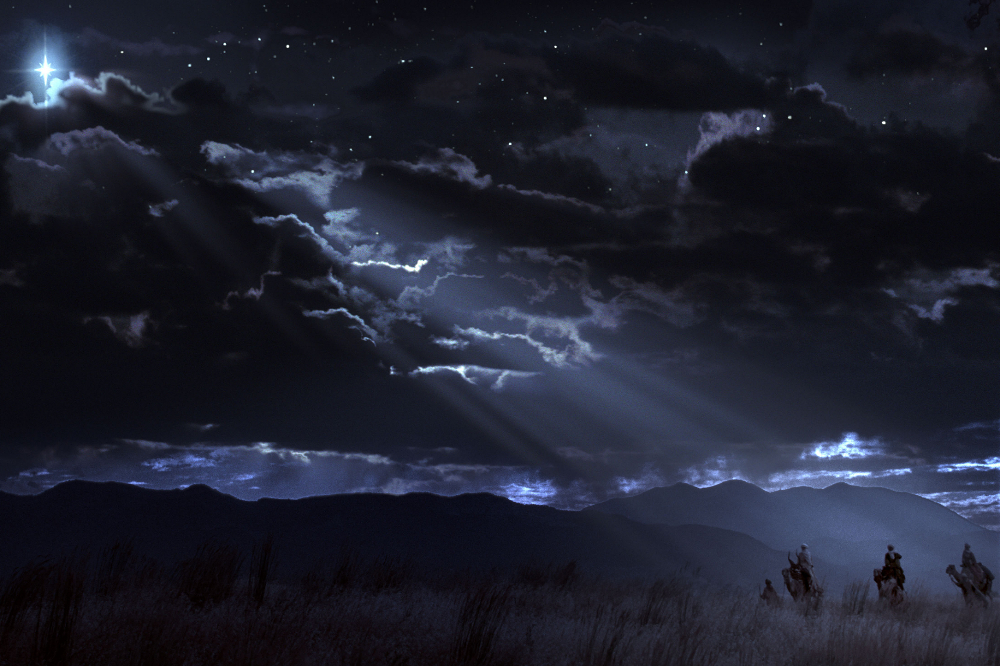 137-cudowne-narodzenie-jezusa-chrystusa-52prawdy-pl