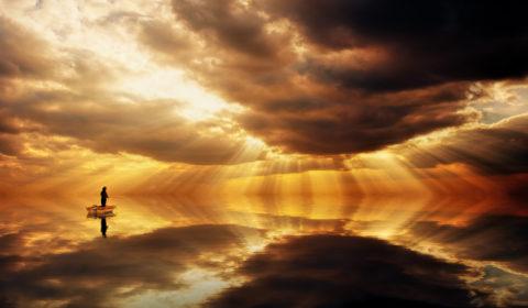 144a-nasza-ojczyzna-jest-w-niebie-potrzeba-usprawiedliwienia-52prawdy-pl