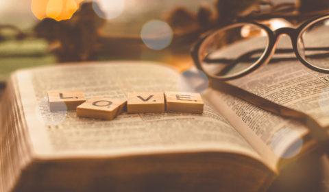 131-doktryny-serca-w-swietle-pisma-swietego-52prawdy-pl